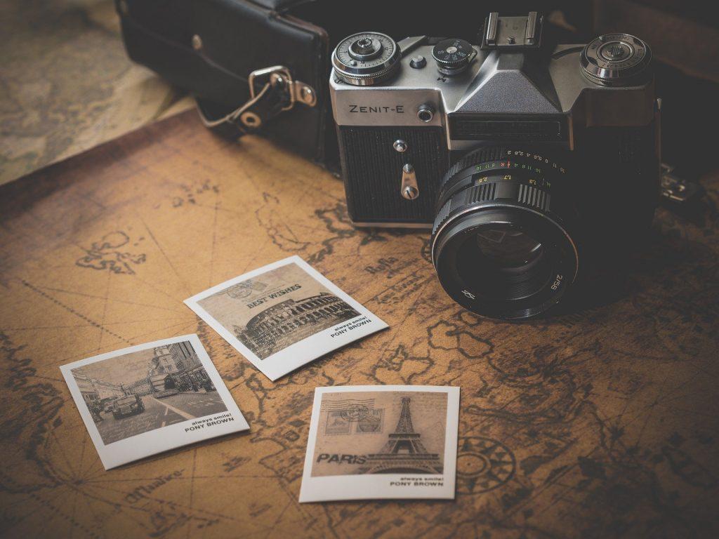 Prendre des vacances en tant qu'entrepreneur