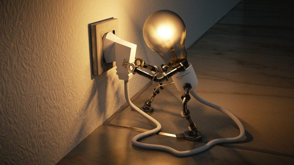 8 mythes fascinants sur l'électricité (démystifiés par un électricien professionnel)