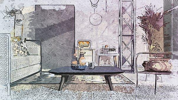 Comment créer votre propre cabinet d'architecture
