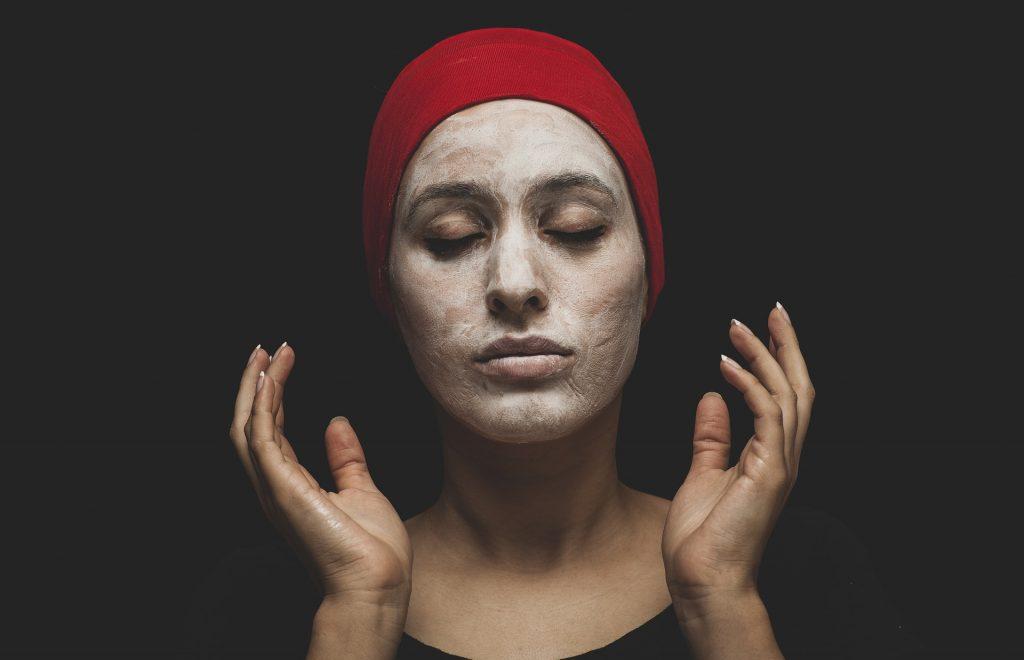 Tout ce que vous devez savoir sur les masques naturels pour le visage